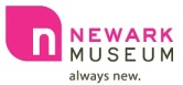 Newark Museum logo