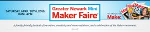 GreaterNewark_MMF_logo_eventbrite