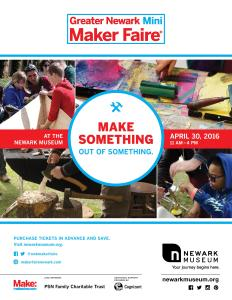 MakerFaire_Flyer_Letter_040116b-page-001