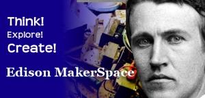 makerspace-slide